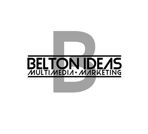 Belton Ideas