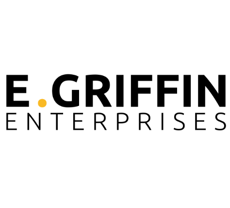 E. Griffin Enterprises